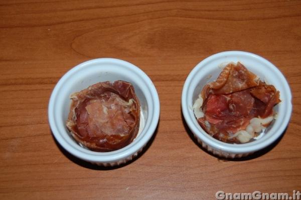 2-cestini-di-prosciutto-crudo