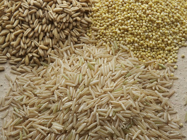 cereali-600x450
