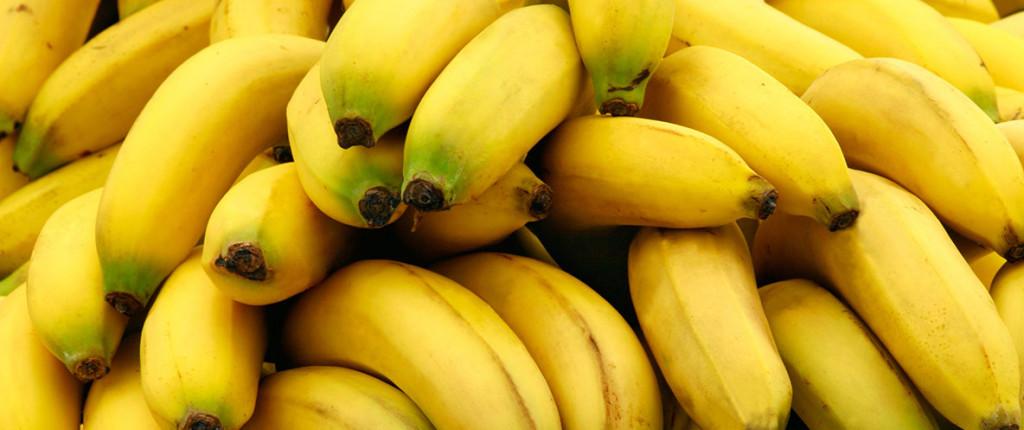 5amtag_banane_m