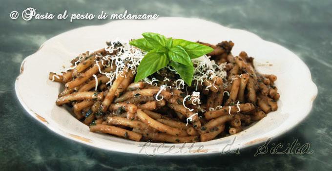 pasta-al-pesto-di-melanzane-680350
